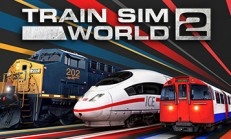 Train Sim World® 2 İndir Yükle