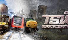 Train Sim World® 2020 İndir Yükle