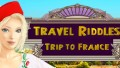 Travel Riddles: Trip To France İndir Yükle
