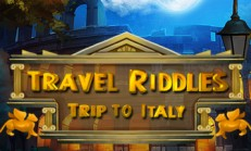 Travel Riddles: Trip To Italy İndir Yükle
