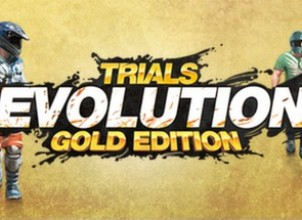 Trials Evolution: Gold Edition İndir Yükle