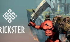 Trickster VR: Co-op Dungeon Crawler İndir Yükle