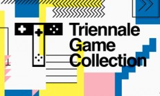 Triennale Game Collection İndir Yükle