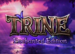 Trine Enchanted Edition İndir Yükle