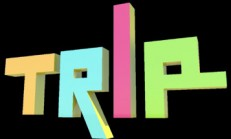 TRIP Steam Edition İndir Yükle