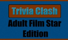 Trivia Clash: Adult Film Star Edition İndir Yükle