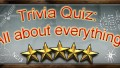 Trivia Quiz: All about everything! Serisi İndir Yükle