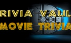 Trivia Vault: Movie Trivia İndir Yükle