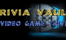 Trivia Vault: Video Game Trivia Deluxe İndir Yükle