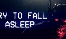 Try To Fall Asleep İndir Yükle