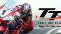 TT Isle of Man Ride on the Edge İndir Yükle