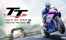 TT Isle of Man Ride on the Edge Serisi İndir Yükle