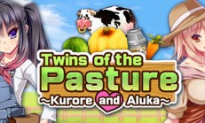 Twins of the Pasture İndir Yükle