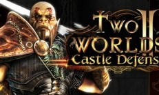 Two Worlds II Castle Defense İndir Yükle