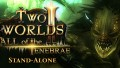 Two Worlds II HD – Call of the Tenebrae İndir Yükle