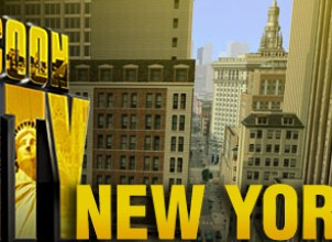 Tycoon City: New York İndir Yükle