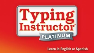 Typing Instructor Platinum 21 İndir Yükle