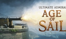 Ultimate Admiral: Age of Sail İndir Yükle