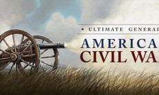 Ultimate General: Civil War İndir Yükle