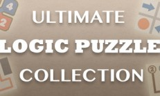 Ultimate Logic Puzzle Collection İndir Yükle