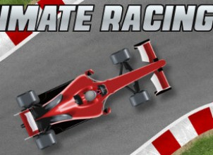 Ultimate Racing 2D İndir Yükle