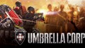 Umbrella Corps™/Biohazard Umbrella Corps™ İndir Yükle