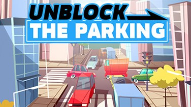 Unblock: The Parking İndir Yükle