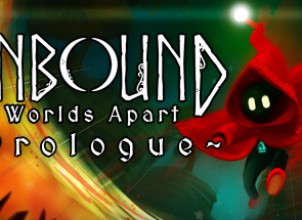 Unbound: Worlds Apart Prologue İndir Yükle