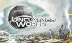 Unclaimed World İndir Yükle