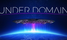 Under Domain – Alien Invasion Simulator İndir Yükle
