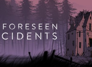 Unforeseen Incidents İndir Yükle