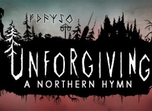 Unforgiving – A Northern Hymn İndir Yükle