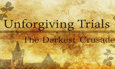Unforgiving Trials: The Darkest Crusade İndir Yükle