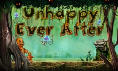 Unhappy Ever After İndir Yükle
