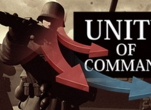 Unity of Command: Stalingrad Campaign İndir Yükle