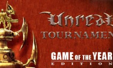 Unreal Tournament: Game of the Year Edition İndir Yükle