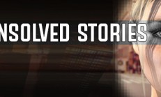 Unsolved Stories İndir Yükle