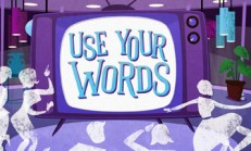 Use Your Words İndir Yükle