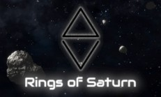 ΔV: Rings of Saturn İndir Yükle