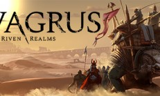 Vagrus – The Riven Realms İndir Yükle