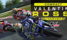 Valentino Rossi The Game Compact İndir Yükle