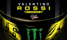 Valentino Rossi The Game İndir Yükle