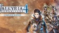 Valkyria Chronicles 4 Complete Edition İndir Yükle