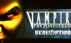 Vampire: The Masquerade – Redemption İndir Yükle