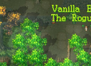 Vanilla Bagel: The Roguelike İndir Yükle
