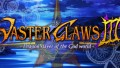 Vaster Claws 3: Dragon slayer of the God world İndir Yükle