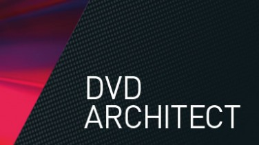 VEGAS DVD Architect Steam Edition İndir Yükle