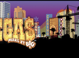 Vegas: Make It Big™ İndir Yükle