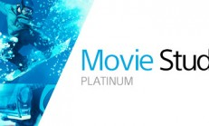 VEGAS Movie Studio 13 Platinum – Steam Powered İndir Yükle