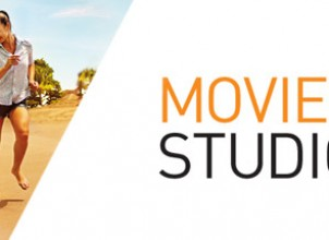 VEGAS Movie Studio 14 Steam Edition İndir Yükle